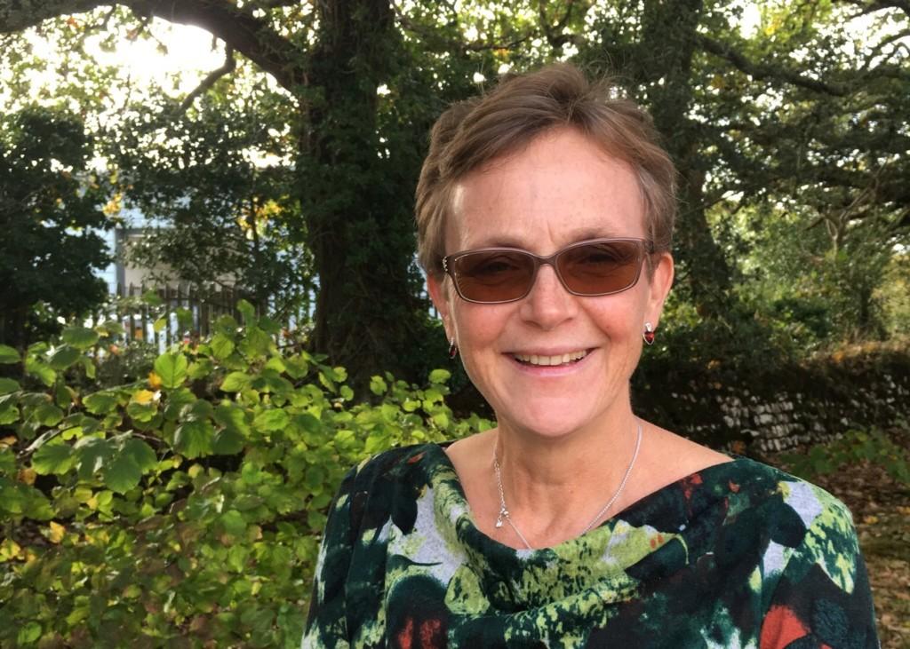 Anne-Thomas-Cornwall-Care-CEO