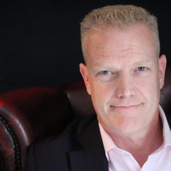 20190123-Mark-Sutton-Chief-Digital-Officer_