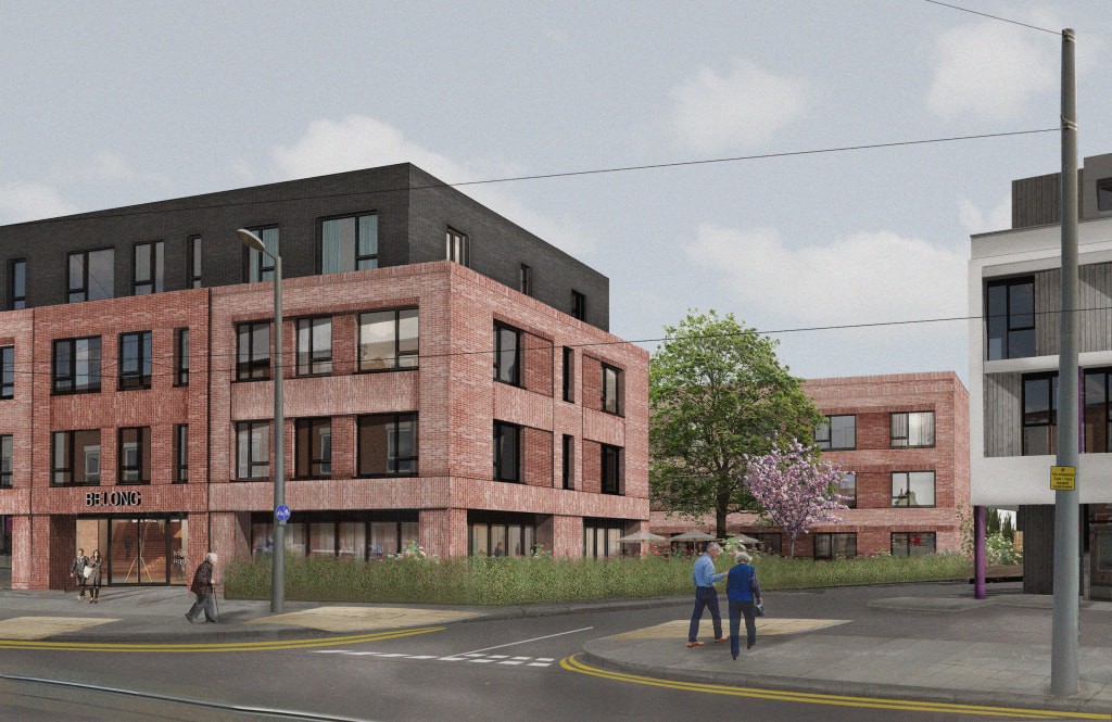 Beeston-3D-View-Corner-of-Wilmot-Lane-Chiwell-Road_email-quality