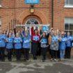Bluebird Care Peterborough Outstanding