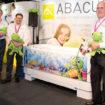 ABACUS_OTAC_Chester_Feb_19
