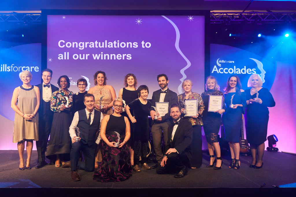 Accolades-winners-2019