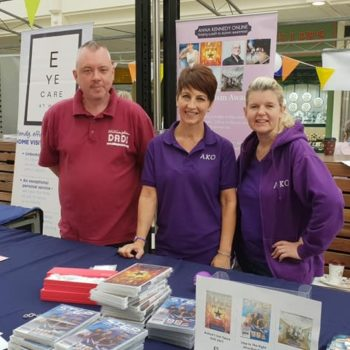 20180612_Hillingdon-Carers-Fair2-1