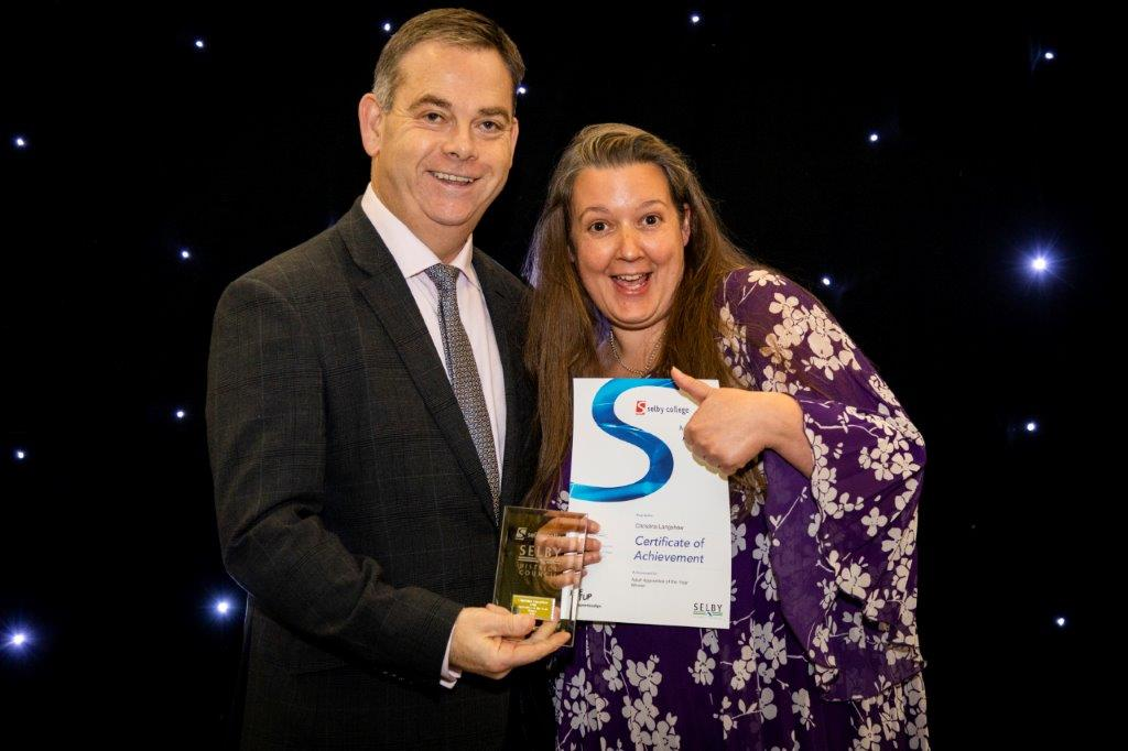 57-SC App Awards-Christina Langshaw-Adult Winner