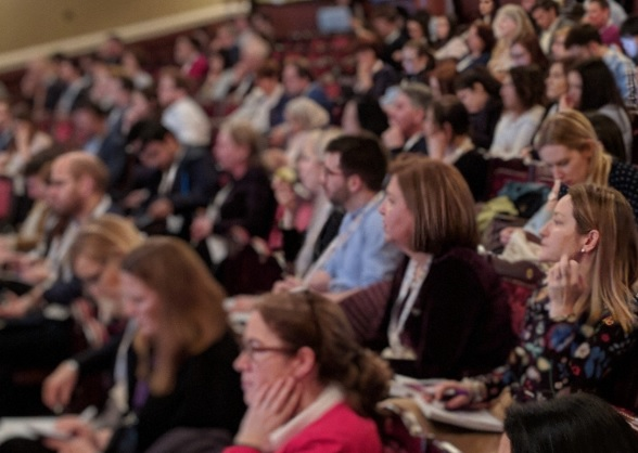 Alzheimers Research Conference