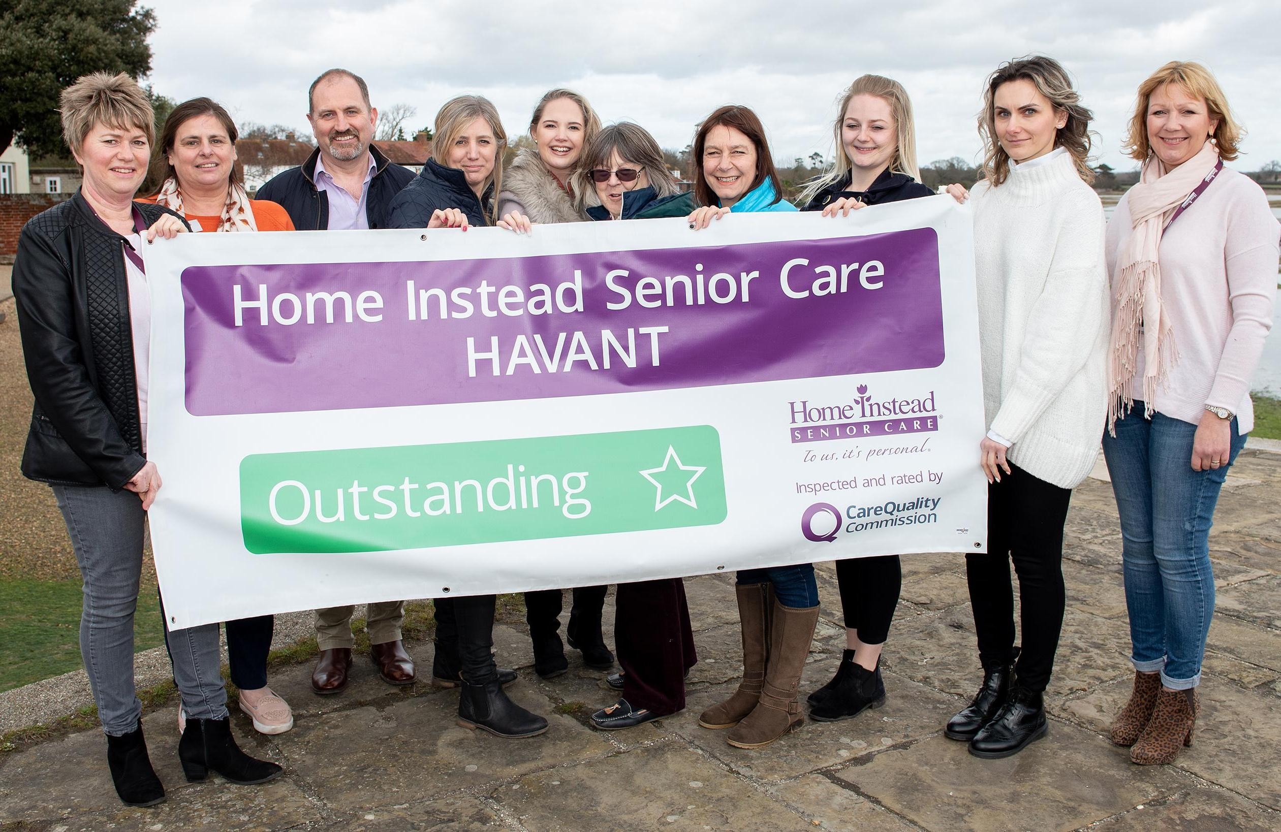 HISC Havant_CQC Outstanding-2521×1638