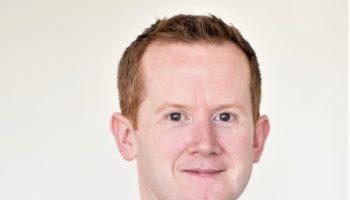 Steve Ellis NEW headshot cropped