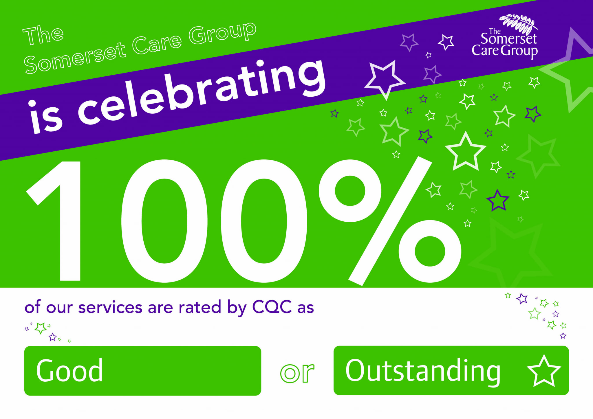 100-CQC-rating-celebration-A4-002