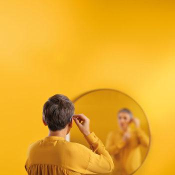 HearLink_Nane_Mirror