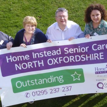 Home Instead N Oxfordshire CQC Oustanding-4320×2806