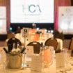Homecare- Awards-13 copy cropped