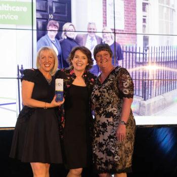 Homecare- Awards-200 copy cropped