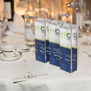 Homecare- Awards-205 copy cropped