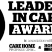LIC-Awards-Logo