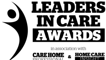 LIC-Awards-Logo