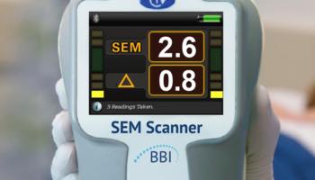 SEM Scanner