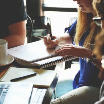 advice-advise-advisor-family-business-work-staff-calculate7096
