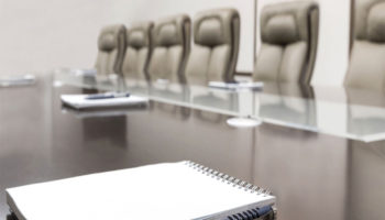 leadersboardroombusiness