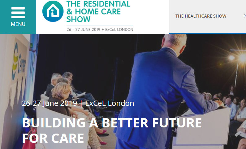 Residential & Home Care