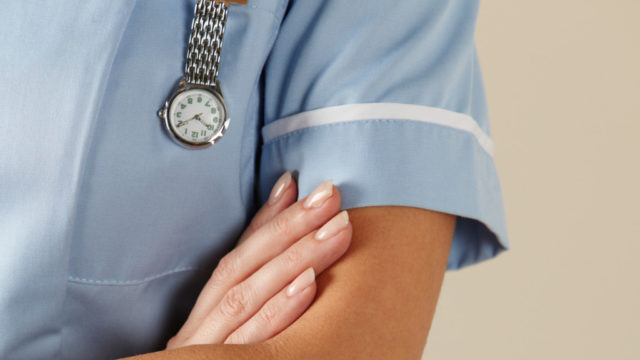 nurse-1-640×360
