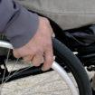 wheelchair-pixabay