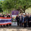 2019-06-27-Penrose-Care-Thai-delegation-1-1038×576
