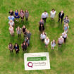50th HISC Outstanding CQC The Wirral
