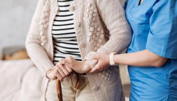 Home Care Insight