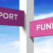 Support-and-Funding-855×374