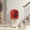 stannah-stairlift