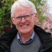 Norman Lamb