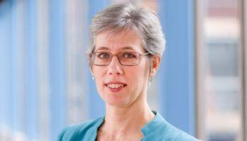 Professor Irene Tuffrey_wijne