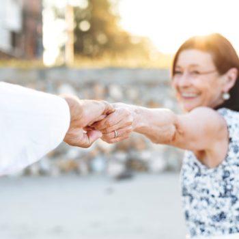 adult-anniversary-care-1449049