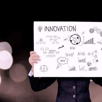 business-idea-diagram-innovation-40218