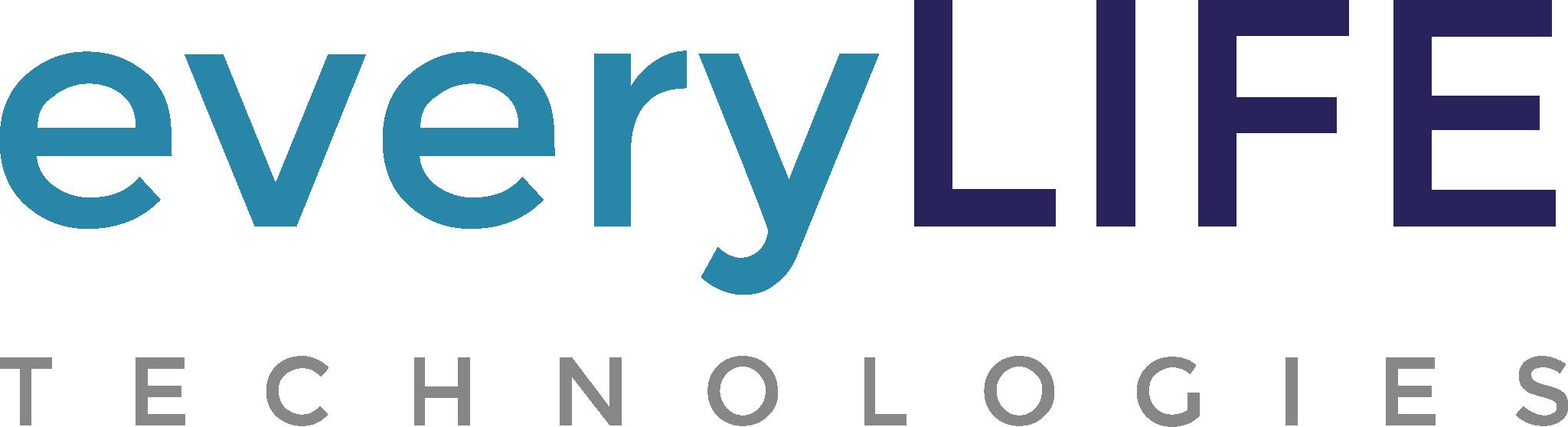 everyLIFE-Logo-03