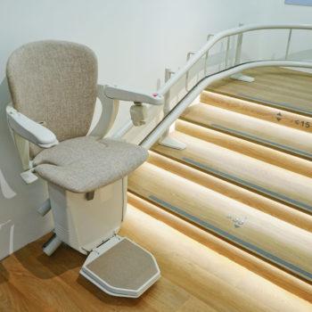 shutterstock_509771500 stair lift