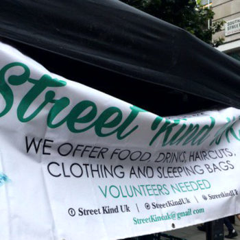 streetkind