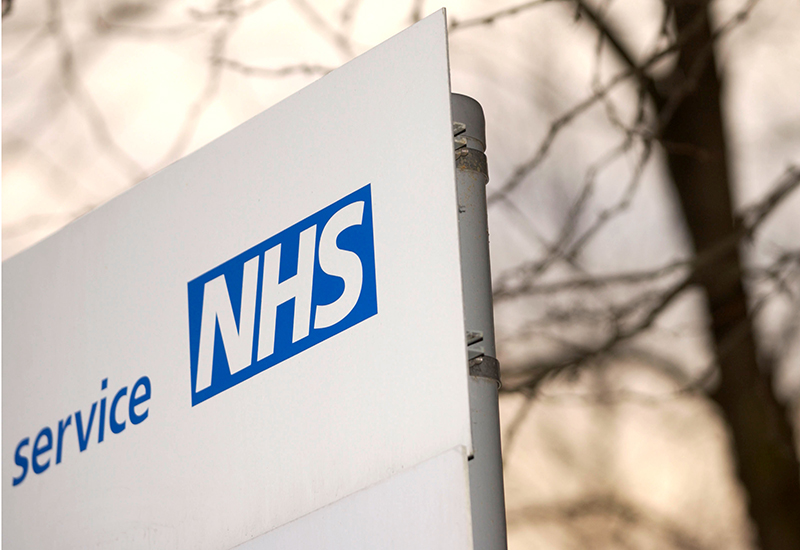 GettyImages-1803610-nhs