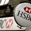 Credit Crunch Fails To Wipe Out HSBC Profit