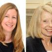 Somerset Care board members