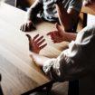 blur-brainstorming-chatting-1881333