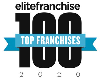 EF100_logo