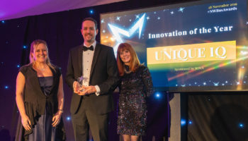 Unique-IQ-Innovation-of-the-Year