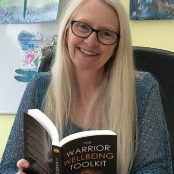 cath_stock_with_the_the_warrior_wellbeing_toolkit