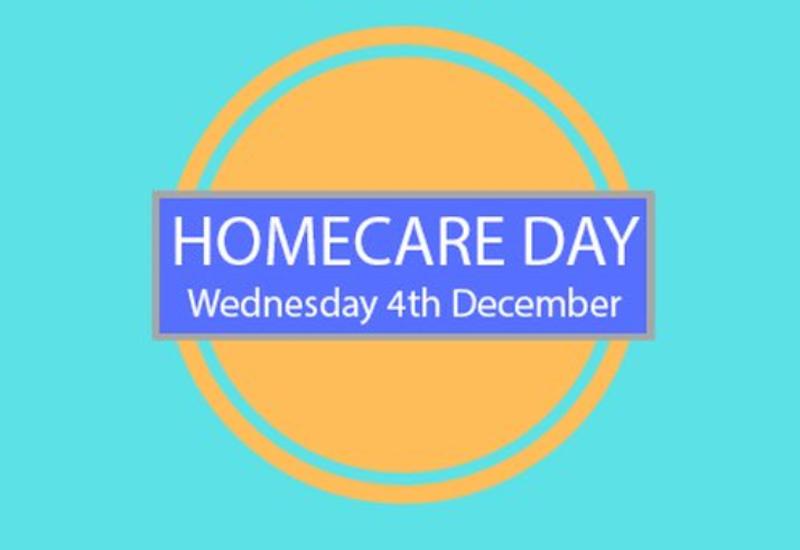 homecare day