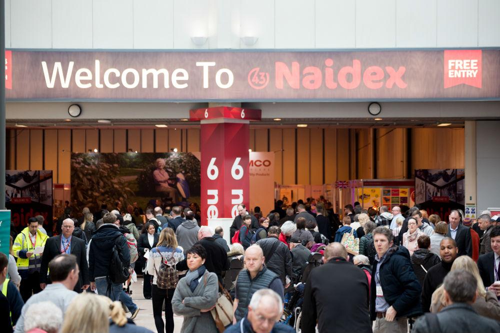 naidex-image
