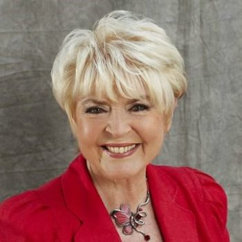 Gloria_Hunniford_-_Words_of_Wisdom