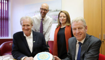 Mike-Padgham Celebrate Social Care