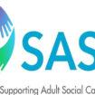 SASCI project