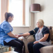 Bluebird Health and Wellbeing Services